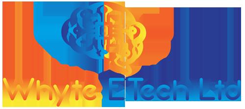 Whyte eTech Ltd
